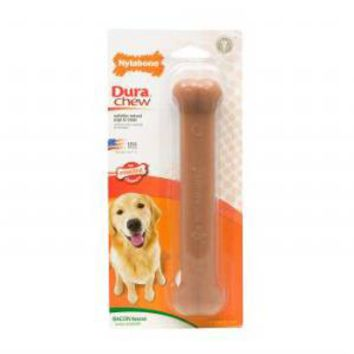 Nylabone Durachew Bacon Bone Giant