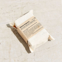 Biyani Organics Activated Charcoal Cleanse Bar - Urban Outfitters