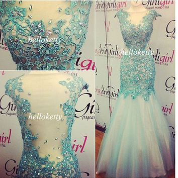 Lace Evening Dresses,Cheap Prom Dresses,Bridesmaid Dresses,Summer Dresses,Party Dresses,Maxi Dresses,Formal Dresses,Fancy Dresses,GK111