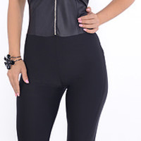 Subtle Things-Great Glam is the web's best online shop for trendy club styles, fashionable party dresses and dress wear, super hot clubbing clothing, stylish going out shirts, partying clothes, super cute and sexy club fashions, halter and tube tops, bell