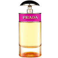 Fragrances for Women | Sephora