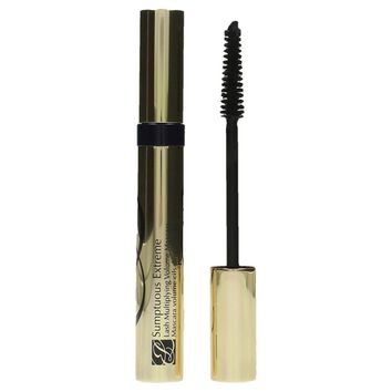 Estée Lauder - Sumptuous Extreme - Máscara de pestañas Volumen Múltiple - 8 ml: Amazon.es