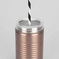 To-Go Can Cup-
