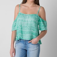Rip Curl Sand Dunes Top
