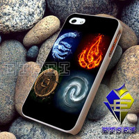 Avatar The Last Airbender iPhone case,Samsung Galaxy case,iPod case,iPad case -- Hard Plastic and Rubber case -- BD