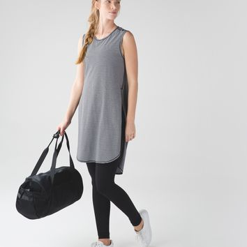 breeze by tunic | women's dresses | lululemon athletica