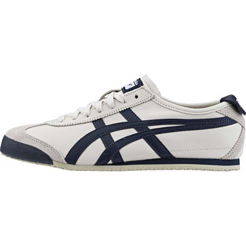 Onitsuka Tiger Mexico 66 - Birch/Indian
