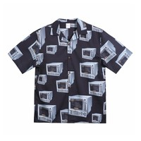 Retro Windows Computer All Over Print Shirt