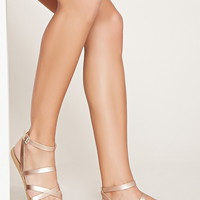 Shoes - Shop All | WOMEN | Forever 21