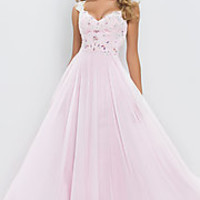 Long Prom Dresses, Long Formal Dresses - p11 (by 32 - popularity)