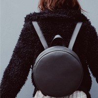 Therapy Ella Backpack
