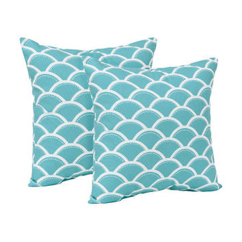 Decorative Pillows At Kirklands : Shop Kirkland s Pillows on Wanelo