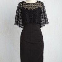 Haute for the Best Dress | Mod Retro Vintage Dresses | ModCloth.com