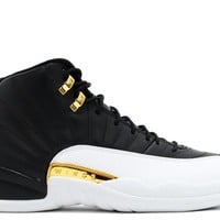 "AIR JORDAN 12 RETRO ""WINGS"""