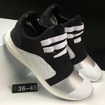 ADIDAS Y-3 Kozoko Low Yohji Yamamoto Fashion Sneakers Sport Shoes