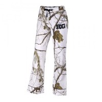 Realtree Girl Women's Moonrise Pants - Snow