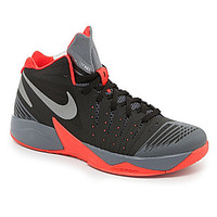 Nike Men's Zoom I Get Buckets Basketball Shoes