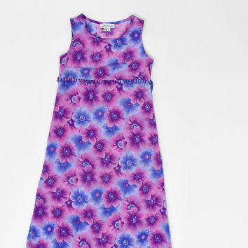 My Michelle Girls Dresses Size - 8