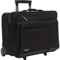 Hartmann Luggage Mobile Office - eBags.com