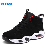2016 New Arrival Men Sneakers Spring Autumn Winter Sport Outdoor Breathable Walk Run Shoes For Male Athletic Cool Shoes 862M