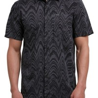 Dress, Casual, All Button Up Shirts for Men | Nordstrom