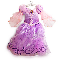 Rapunzel Costume for Girls | Disney Store