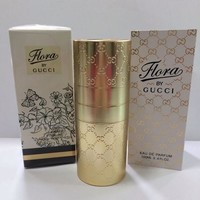 Perfect Gucci Pour Homme II Women Perfume 100ML