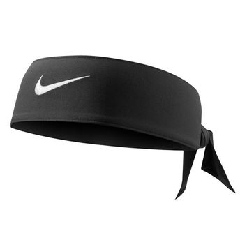Nike Women's Dri-FIT Head Tie 2.0 | Academy