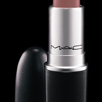 Cosmetics | Products > Lipstick > from M∙A∙C Cosmetics