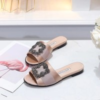MB  Women Casual Shoes Boots  fashionable casual leather