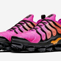 spbest Air VaporMax Plus WMNS Starburst