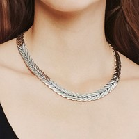 John Hardy 'Classic Chain' Chain Collar Necklace | Nordstrom