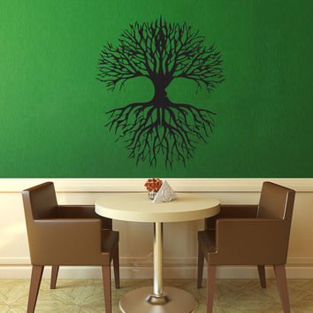 Tree of Life - Wall Decal