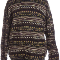Other Ugly Christmas Pullover 34677 - The Sweater Store