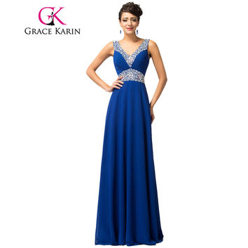 Grace Karin Dresses Cheap