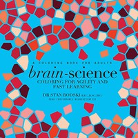 Amazon.com: Brain-Science
