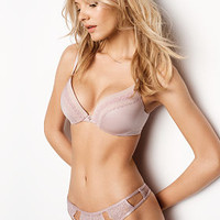 Add-1½-Cups Push-Up Bra - So Obsessed by Victoria's Secret - Victoria's Secret