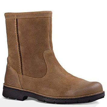 UGG Australia Mens Foerster Winter Boot