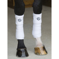 Vac's Polo Bandages | Dover Saddlery