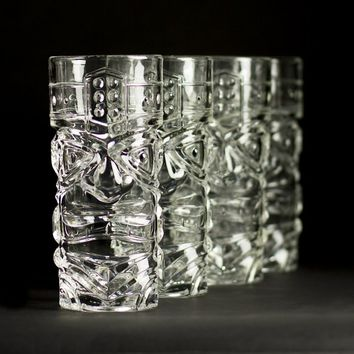 Tiki Glasses | Firebox.com - Shop for the Unusual