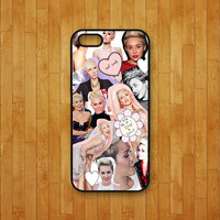 ipod 5 case,miley cyrus,iphone 5S case,iphone 5C case,iphone 5 case,ipod 4 case,iphone 4 case,iphone 4S case,ipod case