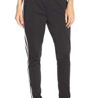 adidas Originals 'Supergirl' Track Pants | Nordstrom