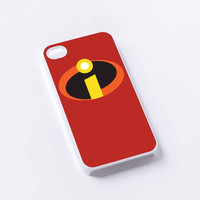 The Incredibles Design iPhone 4/4S, 5/5S, 5C,6,6plus,and Samsung s3,s4,s5,s6