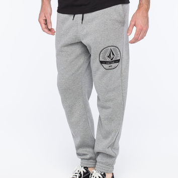 VOLCOM Swogger Mens Sweatpants | Joggers & Sweatpants