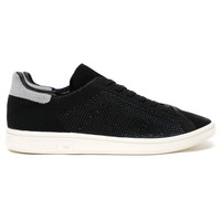 Consortium Stan Smith Primeknit Reflective Black