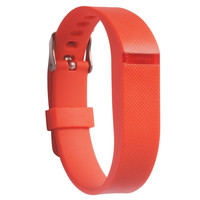 Secure Clasp Band for Fitbit Flex