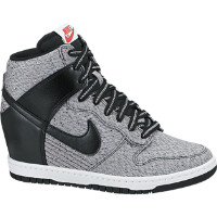 Nike Dunk Sky Hi TXT Women's Shoe