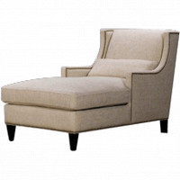 Shop Chairs. Arm Chairs, Recliners, Loungers, & More. | Pure Home