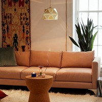 Chamberlin Sofa | Urban Outfitters