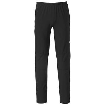 The North Face Torpedo Stretch Pant - Men's